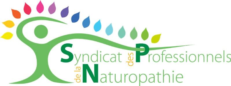 syndicat profesionnels naturopathie