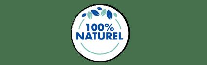 picto produits 100 naturel ok