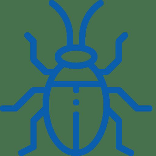 piqures insectes