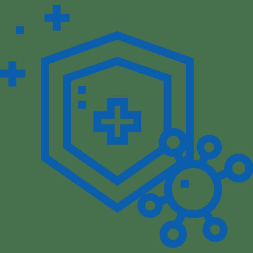 renforce immunite